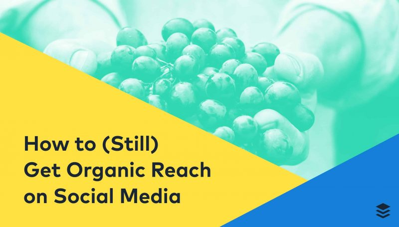social media organic reach 1 e1538648734640